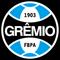 gremio_60x60
