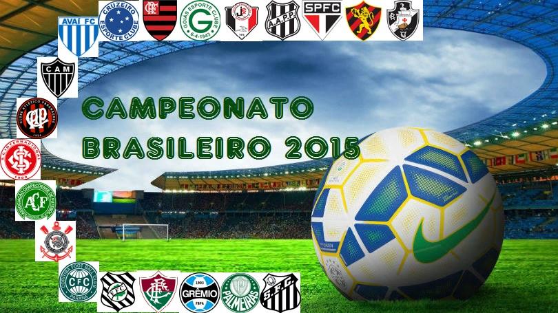 CAMP 2015