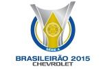 logo_c2015_560_1
