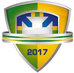 copa_do_brasil_2017_2