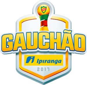 Campeonato Gaúcho 2017