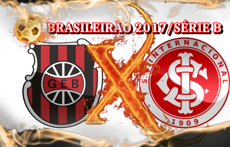 brasil-pel vs internacional (2)