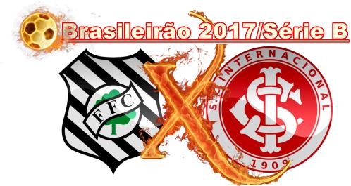 figueirense vs inter