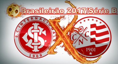 internacional vs nautico