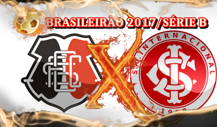 santa-cruz-pe vs internacional (2)
