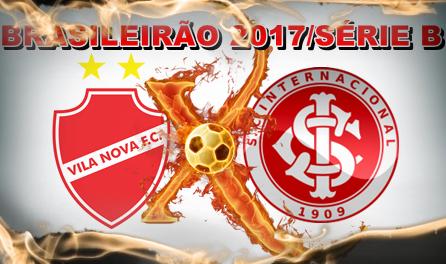 vila-nova-go vs inter (2)