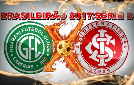 guarani vs internacional (2)