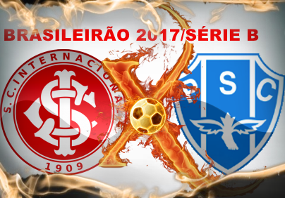 internacional vs paysandu (2)