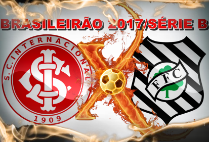 internacional vs figueirense (2)