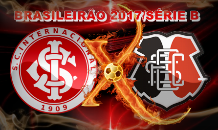 internacional vs santa cruz 27ª rodada (2)
