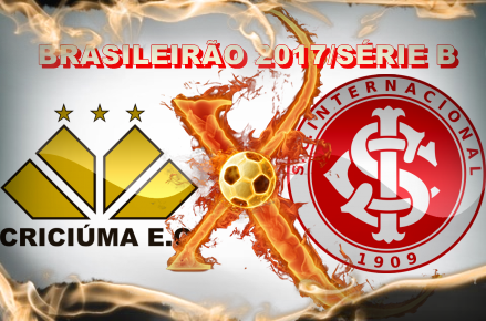 criciuma vs internacional (2)