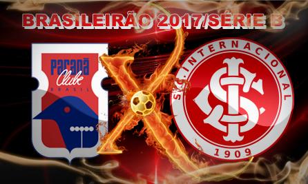 parana vs internacional - 28ª rodada série b (2)