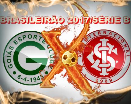 goias vs internacional pela 37ª rodada da série b (2)