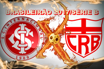 internacional vs crb (2)