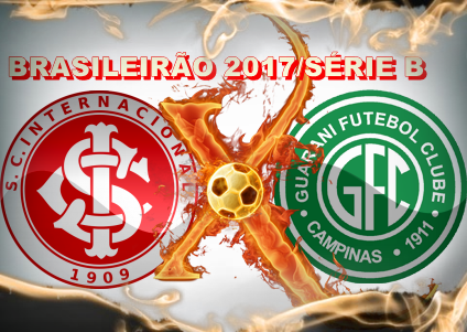 internacional vs guarani pela 38ª rodada da série b (2)