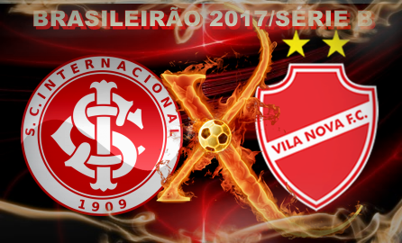 internacional vs vila nova (2)