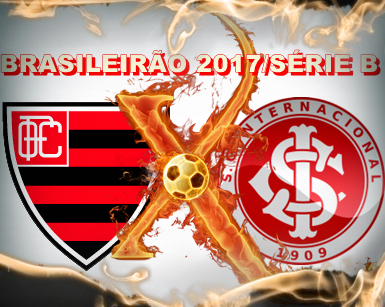 oeste-sp vs internacional (2)