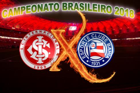 BRASILEIRÃO 2018_ INTERNACIONAL VS BAHIA.png