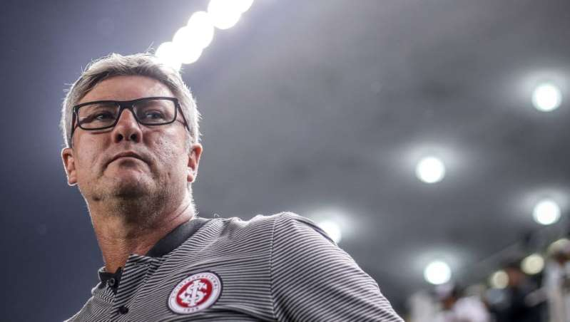Ricardo Nogueira/GettyImages